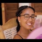 King Kaka – Kesi Ft. Kelechi Africana (Audio + Video)