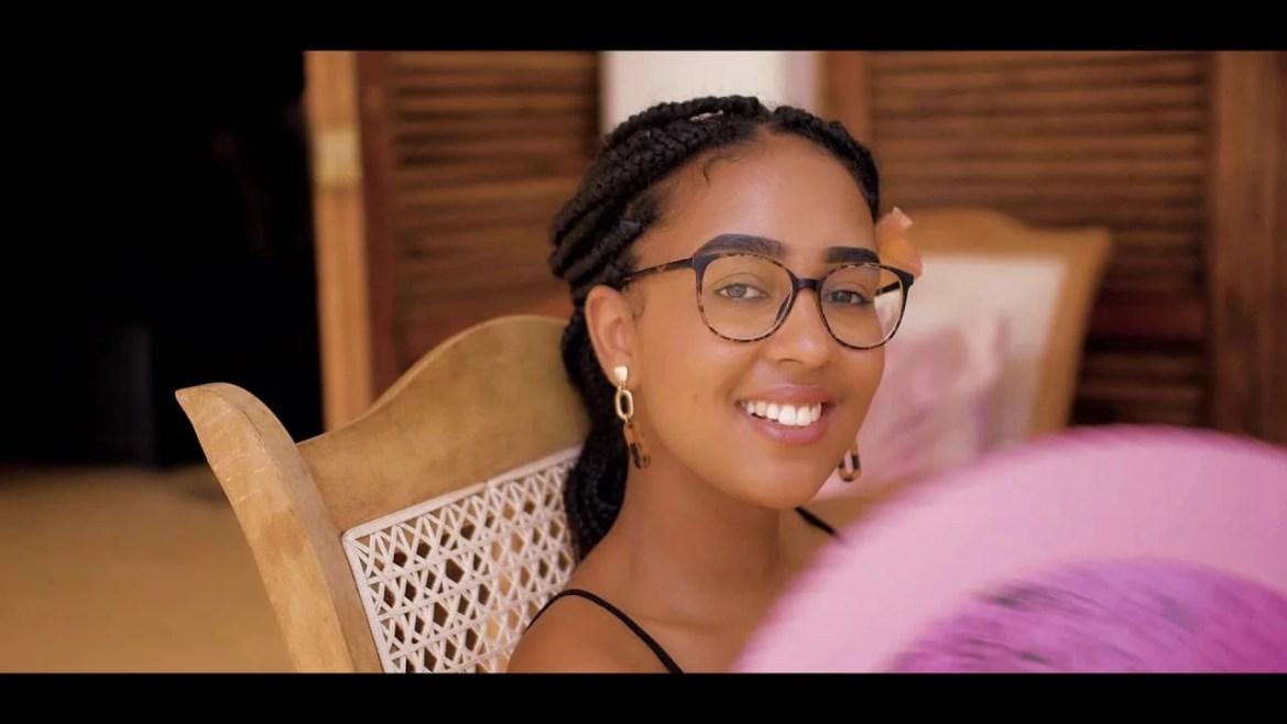 King Kaka - Kesi Ft. Kelechi Africana (Audio + Video) Mp3 Mp4 Download