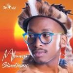 Mthunzi – Sayitsheni Ft. Sino Msolo
