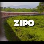 Rayvanny – Zipo Ft. Busiswa, Baba Levo (Audio + Video)