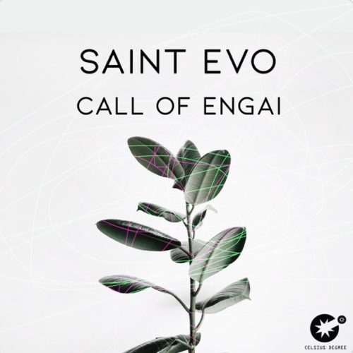 Saint Evo - Call Of Engai Mp3 Audio Download