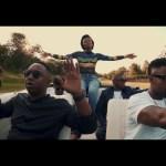 VIDEO: Prince Kaybee, Shimza, Black Motion, Ami Faku – Uwrongo