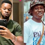 "Jam Alert!! Broda Shaggi To Features Zlatan Ibile On A New Song ""Okoto"""