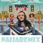 DJ Baddo – Traffic Jam Mix (Mixtape)