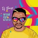DJ Bongz – Wangishiya Ft. Sena
