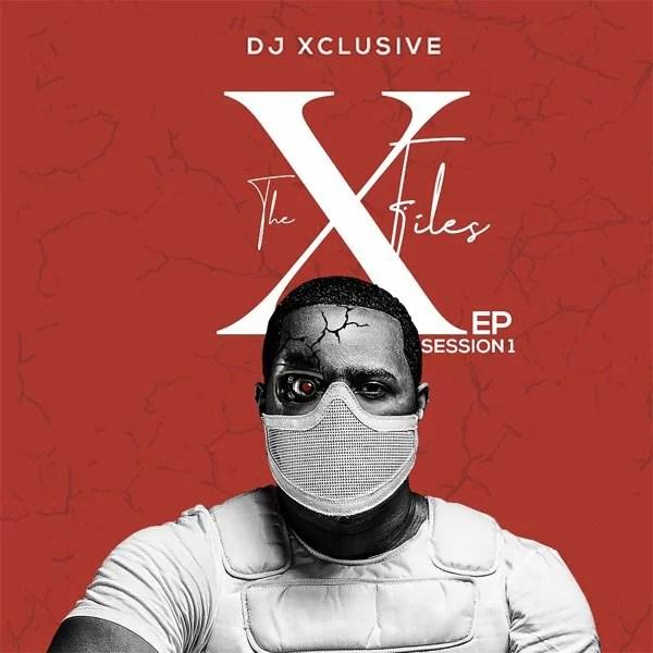 DJ Xclusive - My My Ft. T Classic Mp3 Audio Download