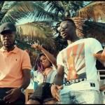 Enwii Papa – Korte Koka Ft. Cabum (Audio + Video)