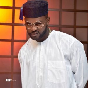 Falz - Geng (Cover) Mp3 Audio Download