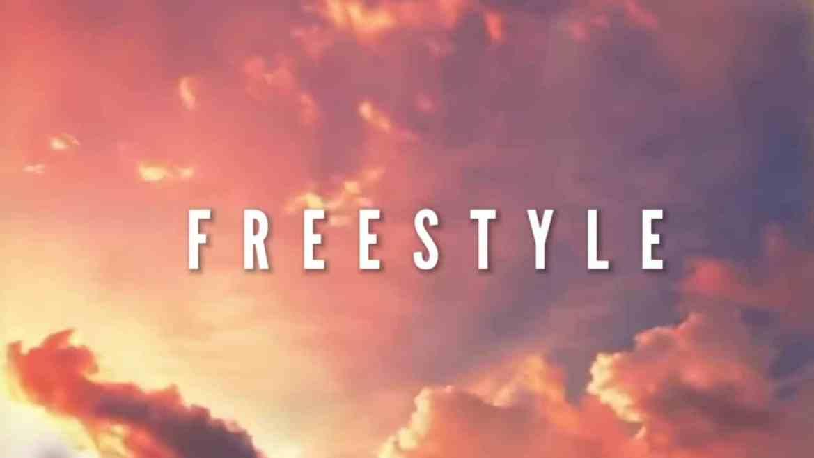 Maleek Berry - Loyal (Freestyle) Ft. PartyNextDoor & Drake Mp3 Audio Download