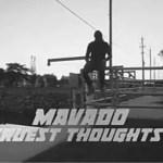 Mavado – Truest Thought (Audio + Video)