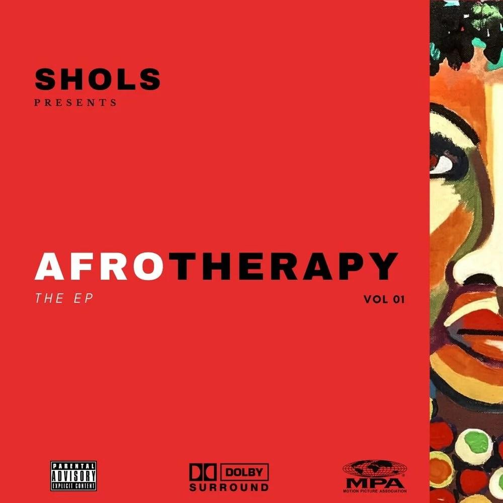 Shols Ft. Buju - Abena Mp3 Audio Download