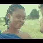 VIDEO:- ChindoMan – Maasai Ft. Dully Sykes