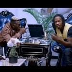 VIDEO: Junior Boy – Money Ft. Naira Marley