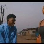 VIDEO: Kwesi Slay Ft. Quamina MP & Medikal – Pussy Cat