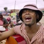 B2K – Wala (Audio + Video)
