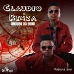 Claudio & Kenza – Amaphara Ft. Sino Msolo & Mthunzi