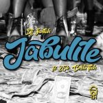 DJ Switch – Jabulile Ft. 25K, Costa Titch