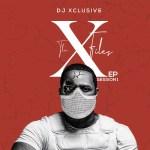 DJ Xclusive – Panadol Riddim