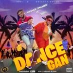 Kamar Tachio – Dance Gan Ft. Teni