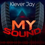 Klever Jay – Hustle Ft. Small Doctor