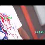 Likkle Vybz & Likkle Addi – Skinny Jeans (Audio + Video)