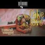 Mawuli Younggod – Fake Love