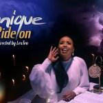 Monique – Ride On (Audio + Video)