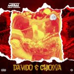 Mr Bee – Davido & Chioma
