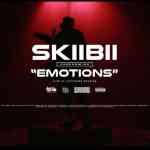 Skiibii – Emotions (Freestyle)