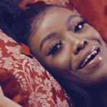 VIDEO: Gyakie Ft. Bisa Kdei – Sor Mi Mu