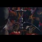 VIDEO: Kabza De Small & DJ Maphorisa Ft. Semi Tee, Miano, Kammu Dee – Lorch