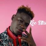 VIDEO: Koo Ntakra – Gbelemi