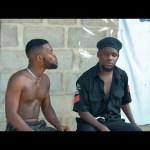 VIDEO: Pastor Ozedikos Curses Broda Shaggi And Officer Woos (Comedy)