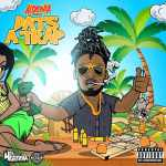 Aidonia – Finessing