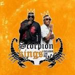 DJ Maphorisa & Kabza De Small – Scorpion Kings