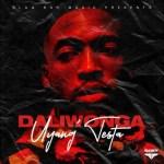 Daliwonga – Uyang'testa EP (Full Album)