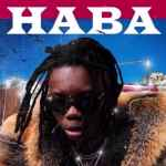 Free Beat: Blaqbonez – Haba (INSTRUMENTAL)