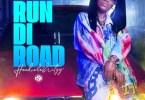 HoodCelebrityy Run Di Road (Audio + Video) Mp3 Mp4 Download Hood Celebrity