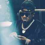 Ice Prince Cautioned MC Galaxy, Slimcase For Allowing Girls To Twerk Live On Instagram