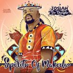 Josiah De Disciple, JazziDisciples – Today's Kings