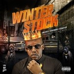 King Bash – Winter Stock Ft. B3nchmarQ, Red Button