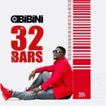 Obibini – 32 Bars (Prod. by Konfem)