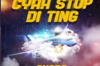 Quada - Cyah Stop Di Ting Mp3 Audio Download