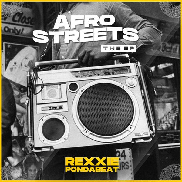 Rexxie PonDaBeat Till The Sunset Mp3 Audio Download