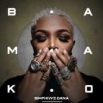 Simphiwe Dana – Bamako (FULL ALBUM)