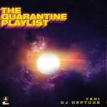 Teni x DJ Neptune – LockDown