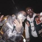VIDEO: Pop Smoke – Shake The Room Ft. Quavo