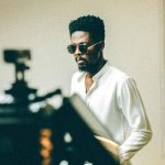 This Is The Worst Time To Be Single And Alone – Johnny Drille Reveals