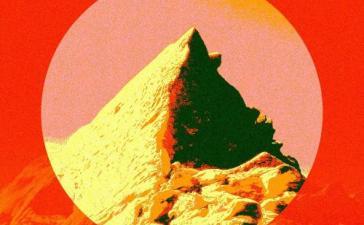 9ice - Sobo Ft. Wande Coal Mp3 Audio Download