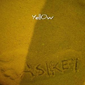 Asikey - The Kind That Live Forever Ft. Brymo Mp3